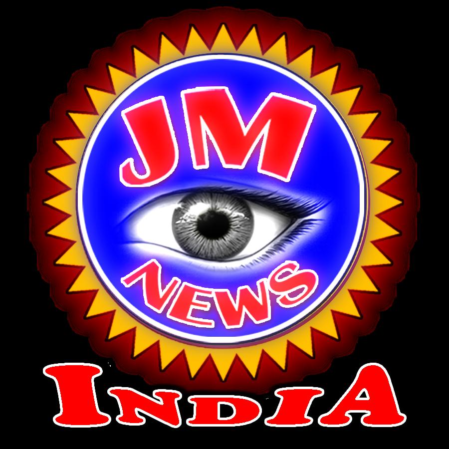 jm news